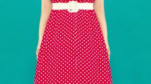red-polka-dot-dress-4