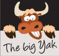 The-big-yak-