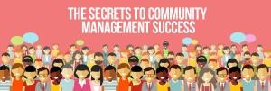 community_magaement_blog
