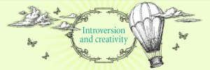 creative_introvert_blog_v2