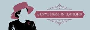 royal_lesson_blog_banner