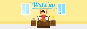 wake-up_blog