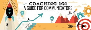 coaching101_blog